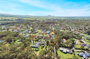 Picture of 19 Sheraton Circuit, Bomaderry NSW 2541