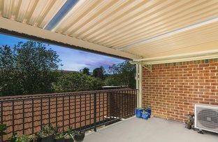 Picture of 16/94 Collett Street, Queanbeyan NSW 2620