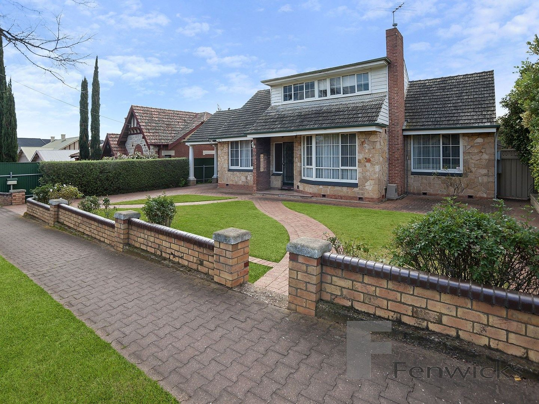 30 Martin Avenue, Fitzroy SA 5082, Image 0