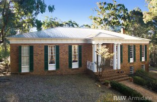 48 Baker Road, Invergowrie, Armidale NSW 2350
