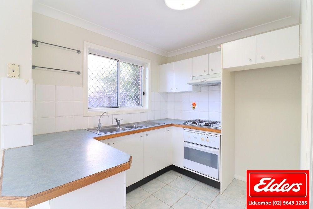 1/73-75 Frances Street, Lidcombe NSW 2141, Image 0