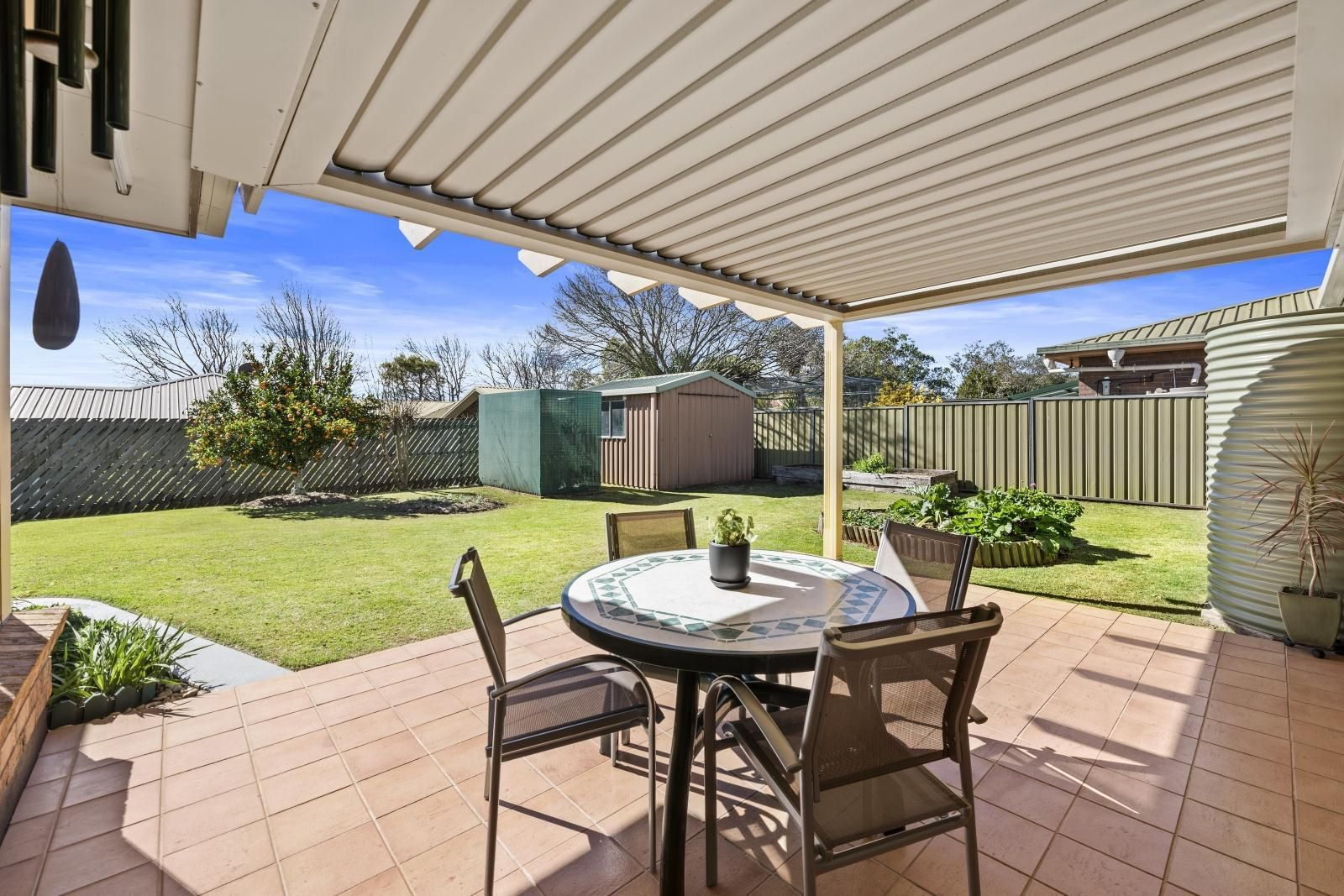 7 Wirreanda Drive, Rangeville QLD 4350, Image 1