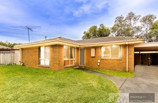Picture of 7/224 Monahans Road, Cranbourne VIC 3977