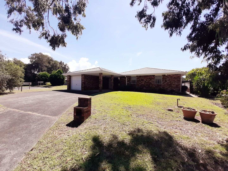 1 Skiff Place, St Huberts Island NSW 2257, Image 2