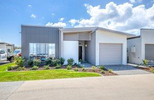 Picture of 75/19 Bongaree Avenue (Solana), Bongaree QLD 4507
