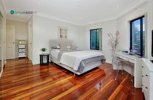 Picture of 55 Bain Place, Dundas Valley NSW 2117