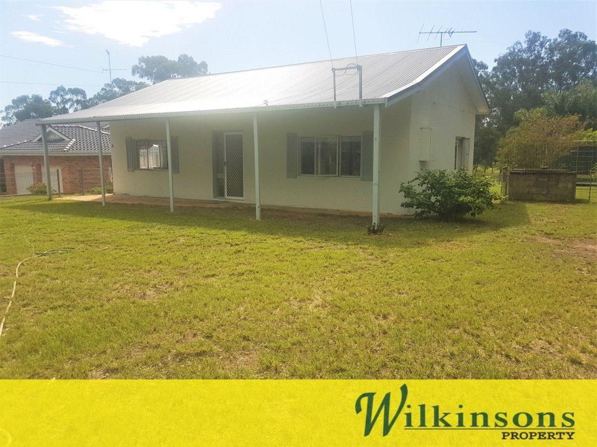 105A Stahls Road, Oakville NSW 2765, Image 1
