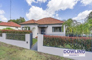 Picture of 62 Lake Road, Wallsend NSW 2287