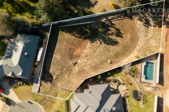 Picture of 57 Kansas Drive, TOLLAND NSW 2650