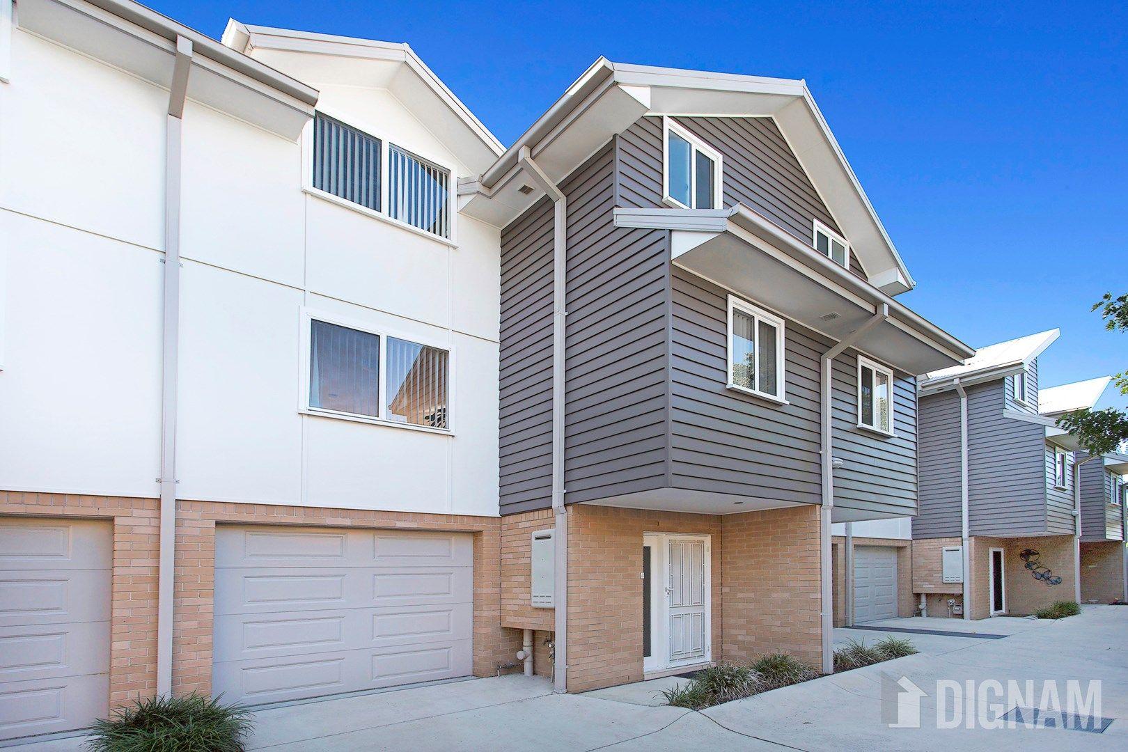 4/40 Cherry Street, Woonona NSW 2517, Image 0