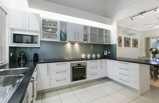 Picture of 80 Saraband Drive, Eatons Hill QLD 4037