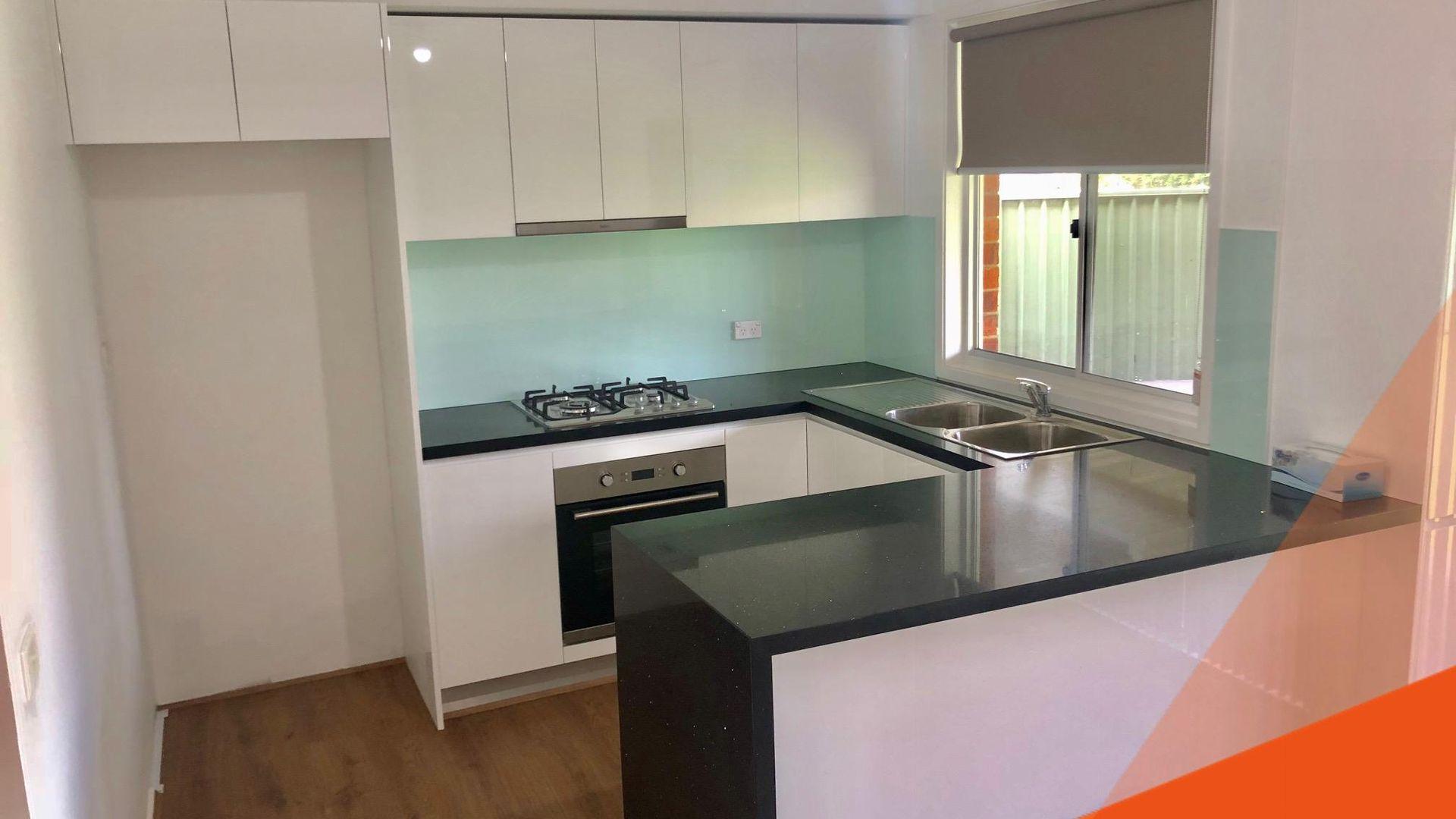 6 Chindoo Close, Kingswood NSW 2747, Image 1