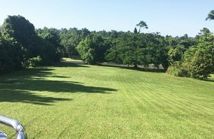 Picture of Lot 5 James Road, Mission Beach QLD 4852