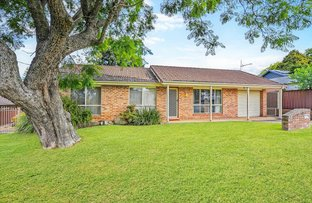 Picture of 2B Mulgen Crescent, Bomaderry NSW 2541