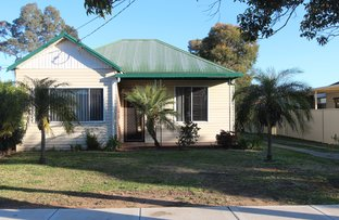 Picture of 28 Veron Street, Fairfield NSW 2165