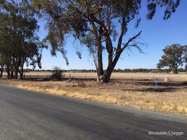 Lot , Lot 2 & 3 Spring Drive, Corowa NSW 2646, Image 1
