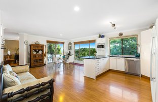 Picture of 20 Vail Court, Bilambil Heights NSW 2486