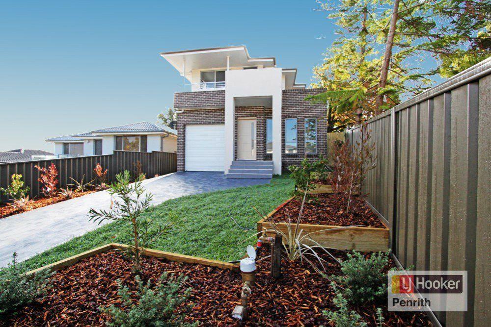 47a Glenbrook Street, Jamisontown NSW 2750, Image 0