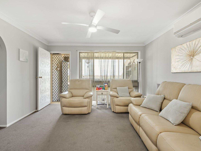 18 Alan Avenue, Charmhaven NSW 2263, Image 1
