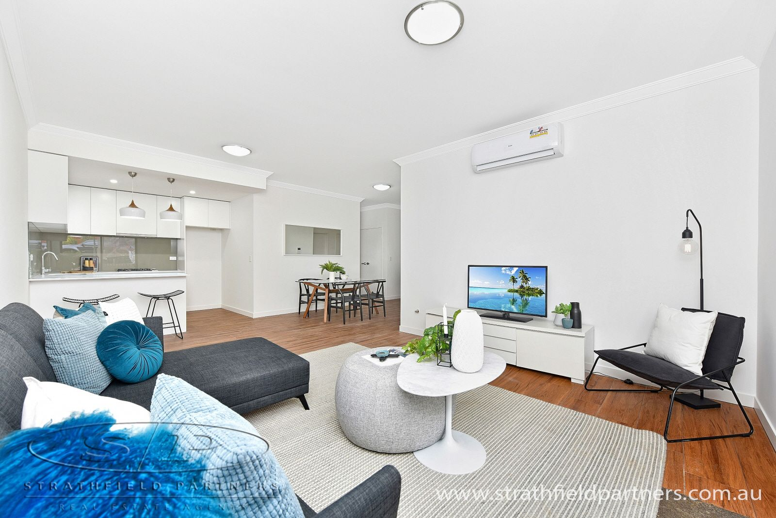 ./40-42 Barber Avenue, Penrith NSW 2750, Image 0