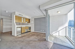 Picture of 1404/79-81 Berry Street, North Sydney NSW 2060
