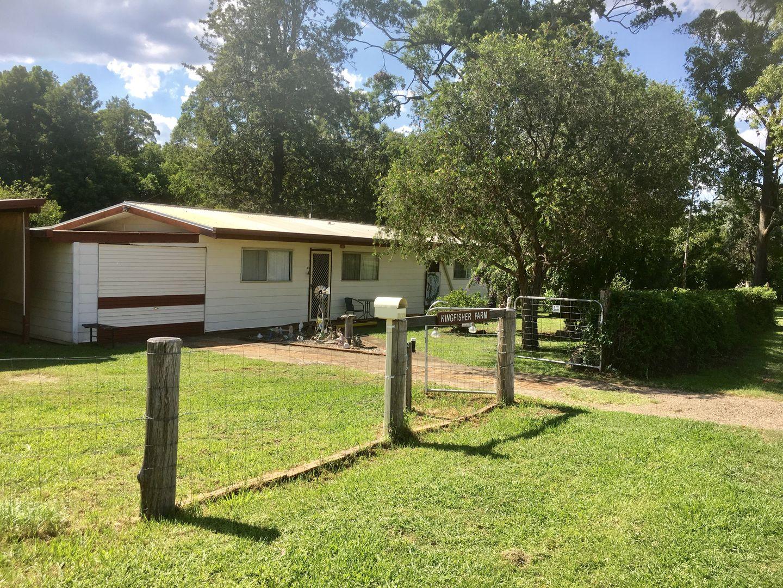 102 Hart St, Blackbutt QLD 4314, Image 0
