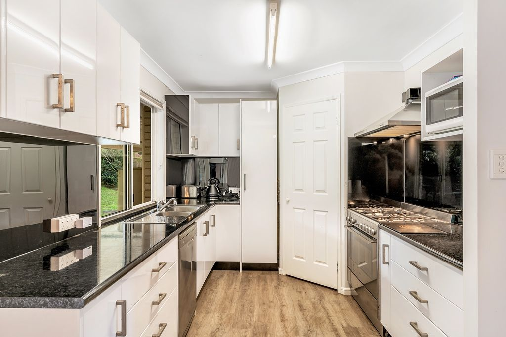 31 Parkview Road, Glass House Mountains QLD 4518, Image 2
