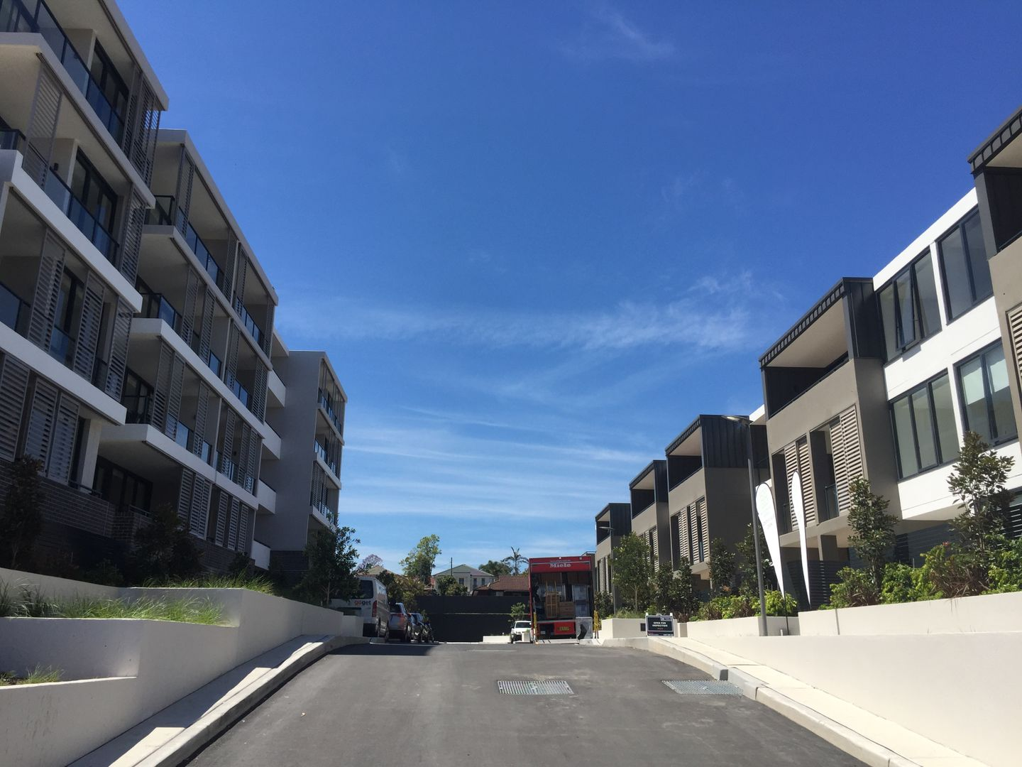 A122/5-6 Whiteside St, North Ryde NSW 2113, Image 1