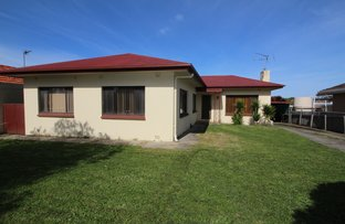 Picture of 54 North Terrace, Mount Gambier SA 5290