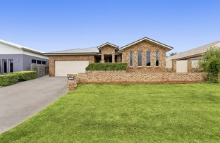 Picture of 6 Clancy Place, Goulburn NSW 2580