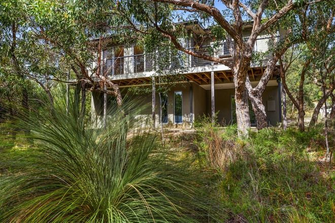 Picture of 25 Forest Drive, FAIRHAVEN VIC 3231