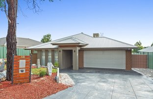 Picture of 58 Queen Street, Kangaroo Flat VIC 3555
