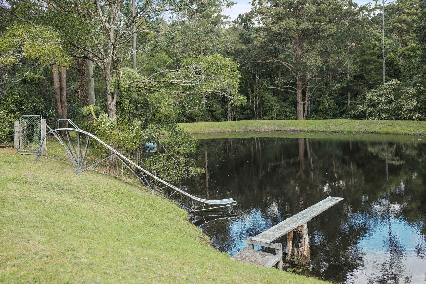 158 Tobins Road, Mandalong NSW 2264, Image 2