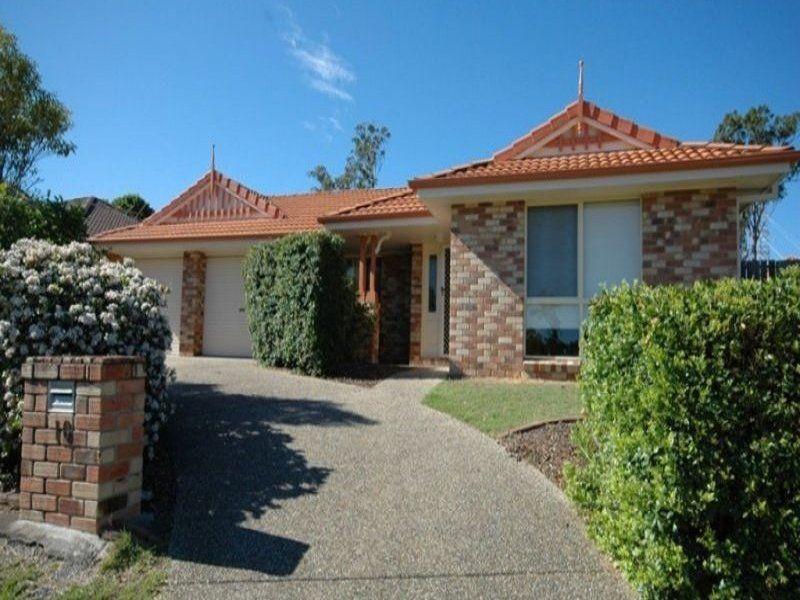 10 Platypus Close, Riverhills QLD 4074, Image 0