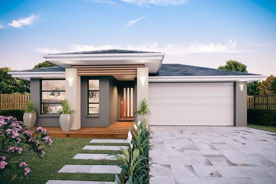 Picture of Lot 34 Burril Street, BELLBIRD NSW 2325