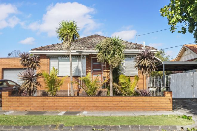 Picture of 2/172 Atherton Road, OAKLEIGH VIC 3166