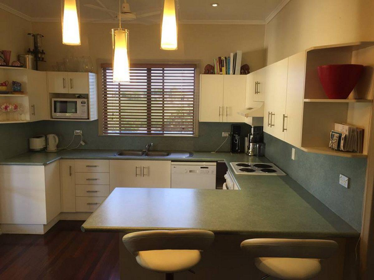 5 Dalrymple Street, Ingham QLD 4850, Image 1