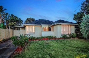 3 Dyer Street, Hoppers Crossing VIC 3029