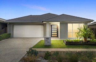 Picture of 55 Sunshine Crescent, Caloundra West QLD 4551