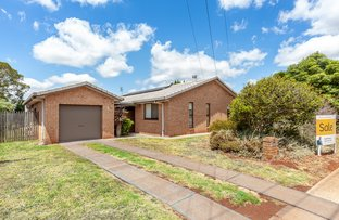 Picture of 6 Amber Court, Darling Heights QLD 4350