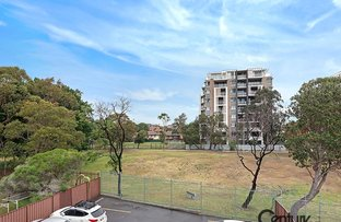 Picture of 12/28 Brittain Crescent, Hillsdale NSW 2036