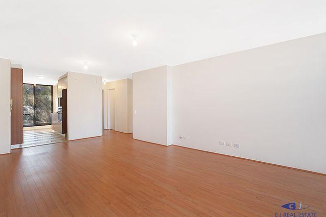 2/3 Heidelberg Ave, NEWINGTON NSW 2127