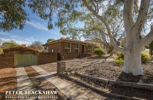 Picture of 15 McGivern Place, Kambah ACT 2902