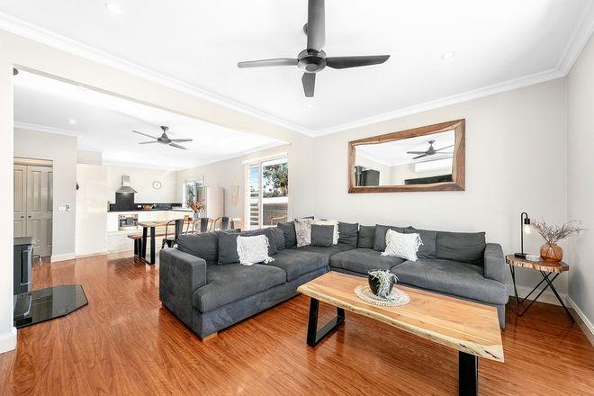 Picture of 8 Rothbury Street, NORTH ROTHBURY NSW 2335