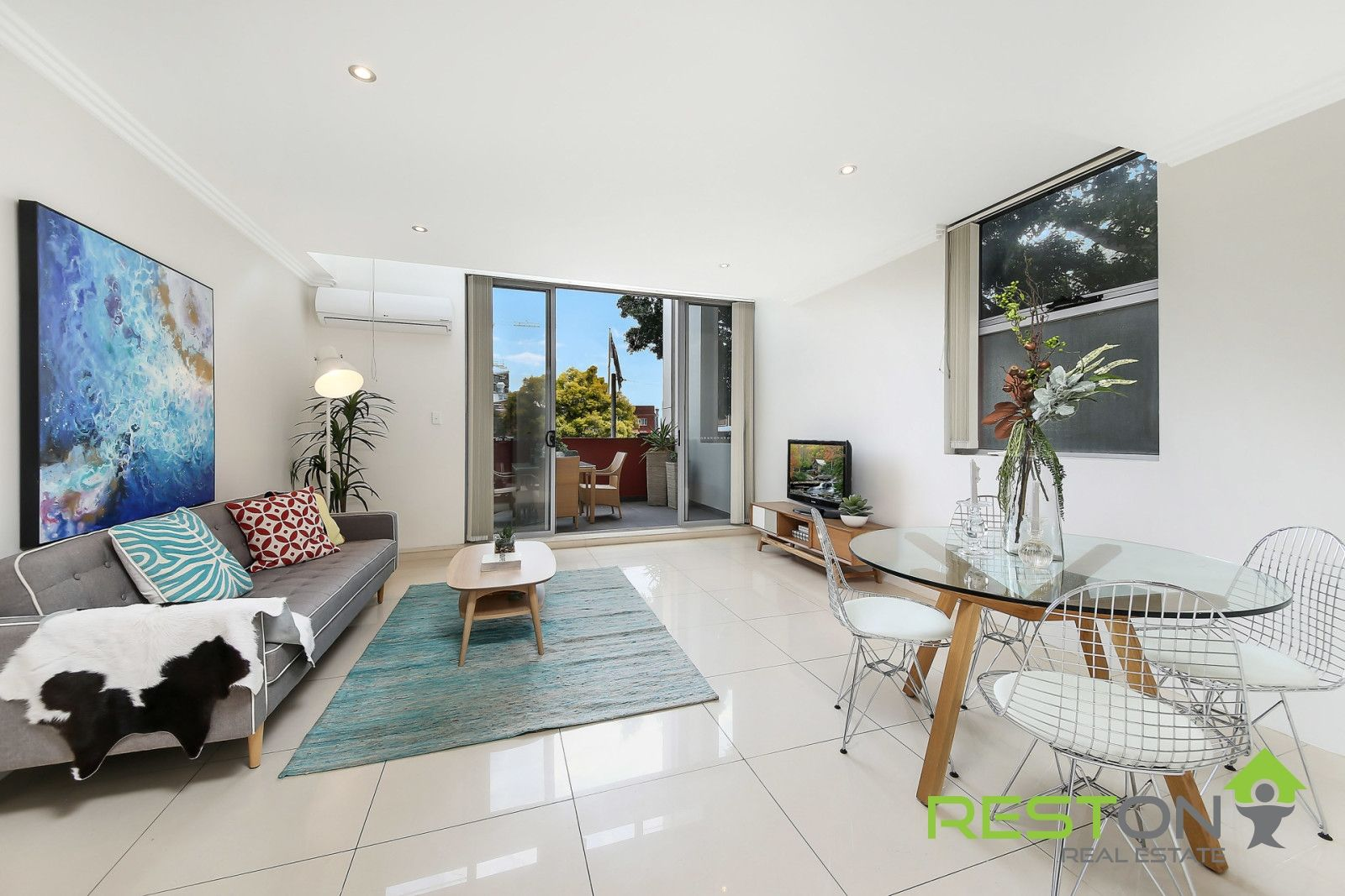 23/3-7 Cowell Street, Gladesville NSW 2111, Image 0