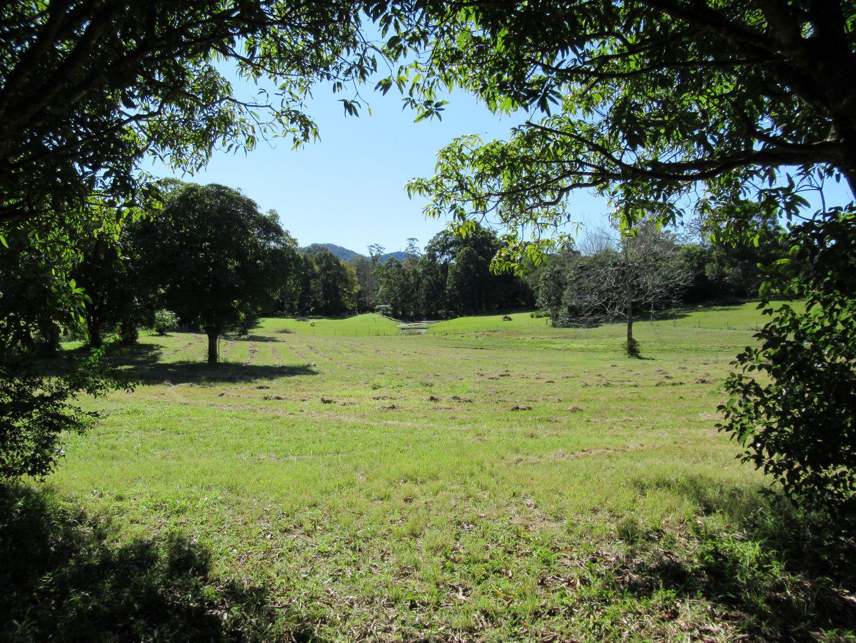 Lot 71 Faviell Drive, Bonville NSW 2450, Image 1