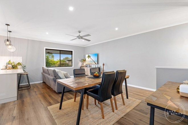 Picture of 23/4 Reserve Court, MURRUMBA DOWNS QLD 4503