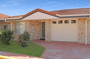 Picture of 63/14 Everest Street, Warner QLD 4500