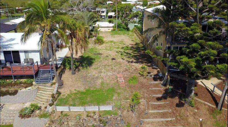 36 Schofield Parade, Keppel Sands QLD 4702, Image 1