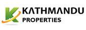 Logo for Kathmandu Properties